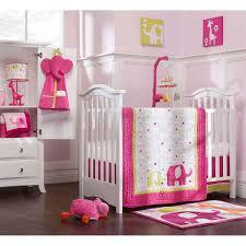 Monkey Baby Crib Bedding Baby Nursery Incredible Monkey Baby Nursery Room Decoration Using