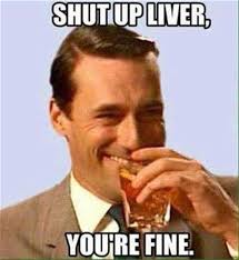 Memes Alcohol - memes alcohol 28 images hilarious scumbag alcohol memes 20