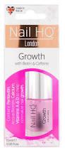 nail growth formula amazon co uk