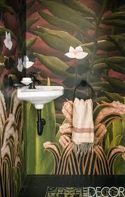 bathtub ideas for small bathrooms 35 best small bathroom ideas small bathroom ideas and designs
