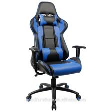 sports office chair sports office chair suppliers and