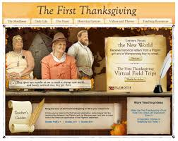 thanksgiving vocabulary november free resources from the election to thanksgiving