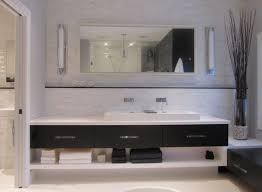 Modern Bathroom Vanities Modern Bathroom Vanities 1000 Images About Vanity With Regard To