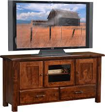 Barn Floor Barn Floor Ashery Oak Hubbingtons Furniture Nh Ma Me Vt Ct