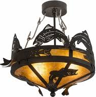 Rustic Ceiling Light Fixtures Get Rustic Chandeliers Cheap Affordable Rustic Lighting