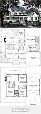 Home Plans With Master On Main Floor 353 Best House Plans Images On Pinterest Country Farmhouse