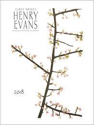 botanical calendars category calendars crane creek graphics