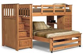 L Shaped Bunk Bed Plans 21 Top Wooden L Shaped Bunk Beds With Space Saving Features Diy
