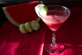 watermelon martini cocktails a visual history u2013 found