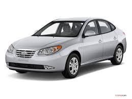 2007 hyundai elantra price 2010 hyundai elantra prices reviews and pictures u s
