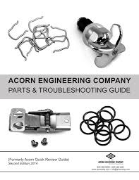 brochure parts u0026 troubleshooting guide