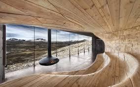 interior design architecture akioz com