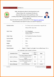 resume format for teachers freshers pdf merge resume format for freshers best of abap fresher resume sle