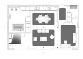 Floating Home Floor Plans Prototype Of The Floating House Picaster Com