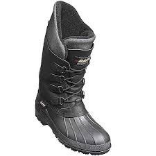 s baffin winter boots canada baffin s canadian boot mount mercy