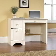Christopher Lowell Computer Armoire Office Furniture Fresh Christopher Lowell Office Furniture