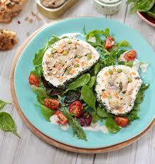 comment cuisiner le maquereau frais la terrine de maquereau petits légumes et fromage frais a vos