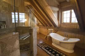 a frame homes timber frame home bathroom a frame homes timber home