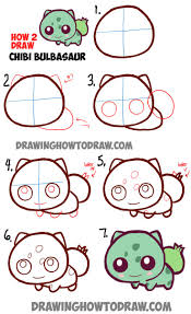 81 best how to draw images on pinterest step by step drawing