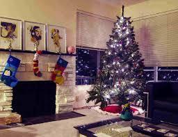 living room christmas light ideas for living room on living room