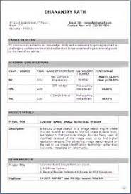 Mba Fresher Resume Pdf Best Academic Essay Writers Service For College Popular Custom