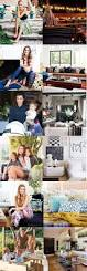 215 best celebrity homes images on pinterest celebrities homes