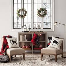scandinavian decor on a budget home ideas design u0026 inspiration target