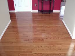 thomey s hardwood floors serving maryland the surrounding