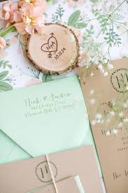 howl creative co u2013 wedding invitations special event stationery