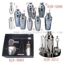 barware sets wholesale barware set novelty barware set china