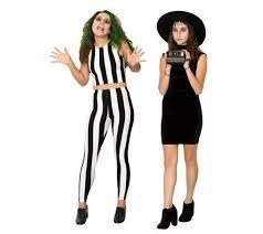 Lydia Deetz Costume American Apparel Suggests Nasty Gals Nicki Minaj For H U0027ween