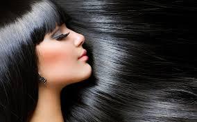 Anna Hair Extensions by Haar Verlenging