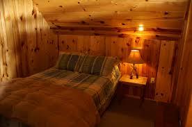 500 Square Feet Room The Flat Greer Glen Lodge Arizona