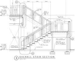Data Center Floor Plan by Data Center Wjg Architects Llc