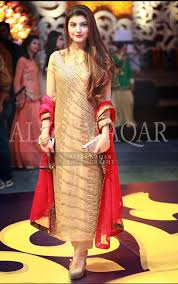 wedding dress in pakistan dresses and frocks 2017 for wedding