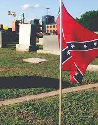 Confederate States Flags Confederate Flag Issue Seen As Test Of Free Speech U2013 Texan News