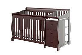 Best Convertible Baby Cribs Best Baby Cribs Babygearspot Best Baby Product Reviews
