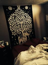 bedroom tapestry bedroom ideas regarding best bedroom wall