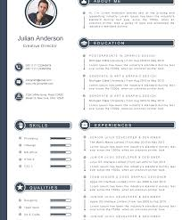 17 Ways To Make Your Resume Fit On One Page Findspark Margins For Resume