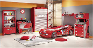 Target Bedroom Furniture by Bedroom Kids Bedroom Furniture Target Bedrooms Popular Kids