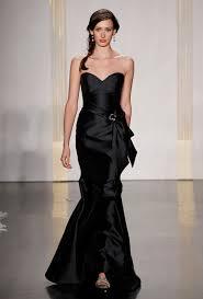 lazaro bridesmaid dresses lazaro bridesmaid dresses 2017 wedding ideas magazine weddings