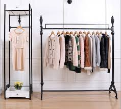 Wardrobe Tips Tips For Creating A Capsule Wardrobe Collection Girls Tween Teen