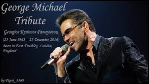 george michael happy birthday george michael tribute happy birthday george singsnap karaoke