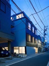 stella architect collection of stella architect the world s best photos of aoyama