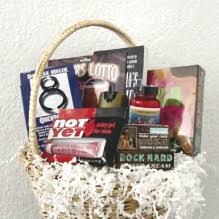 birthday gift baskets for him anniversary gift basket ideas romance365