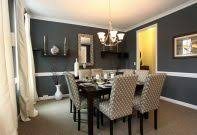 dining room coloras interior design paint for small colors wood