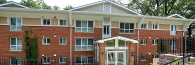 Section 8 Housing Atlanta Ga Apply Hoc Housing Path