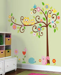 playroom wall decor ideas to make well designed room with