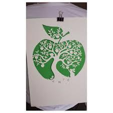 28 paper panda templates papercut craft handmade