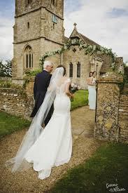 wedding wishes of gloucestershire kingscote barn wedding photography cotswolds gloucestershire
